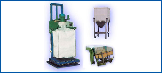 hoppers-tote-dumpers-bulk-bag-featured-image